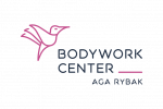bodywork_center_logo