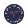 bodywork_center_logo-stempel